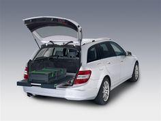 Bott bedrijfswageninrichting in Mercedes-Benz Mercedes Benz, Vito, Vehicles, Cars, C Class Mercedes, Commercial Vehicle, Workplace, Autos, Vehicle