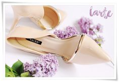 Tanie buty - czy warto je kupować? Zakupy przez internet.