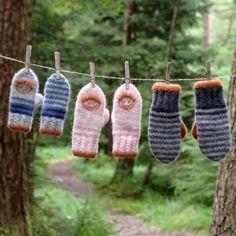 SmileStripeVotten Christmas Ornaments, Holiday Decor, Collection, Home Decor, Threading, Decoration Home, Room Decor, Christmas Jewelry, Interior Design
