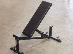 A Thorough Guide Showing How To Use A Weight Bench Properly Best Fishing Reels, Fitness Tips, Fitness Motivation, Weight Benches, No Equipment Workout, Nutrition, Gym, Diet, Healthy