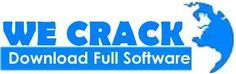 Download Full Version Software with Crack Patch and Serial keys, latest software, Direct Download Activators & Full Version Games Download from WeCrack.com