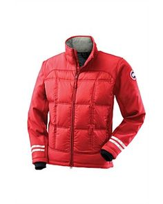 Canada Goose trillium parka outlet shop - 1000+ images about Canada Goose-extreme cold weather gear. on ...