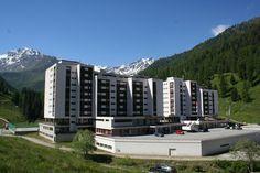 Alpimmo Immobilier SA - Google+