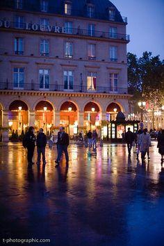 Paris | http://cafe-corners.blogspot.com
