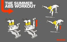 Incinerate fat and pack on muscle you'll be proud to show off—in just 30 minutes a day