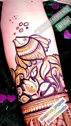 For order & class inquiry call Khafif Mehndi Design, Floral Henna Designs, Indian Mehndi Designs, Mehndi Designs Book, Modern Mehndi Designs, Mehndi Designs For Beginners, Mehndi Designs For Girls, Mehndi Design Photos, Wedding Mehndi Designs