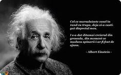 citate inteligente Cele mai bune 77 imagini din citate | Messages, Fitness motivation  citate inteligente