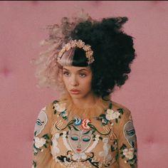 Melanie Martinez - Mad Hatter music video