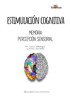 Brain Memory, Memories, Learning, Psp, Ideas Para, Editorial, Special Education, Grow Up People, Notebooks