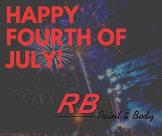 Happy Fourth of July!!! Happy Fourth Of July, Neon Signs, Painting, Painting Art, Paintings, Painted Canvas, Drawings