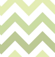Wall Pops NU1417 Green Zig Zag Peel and Stick Wallpaper NuWallpaper http://www.amazon.com/dp/B0132HCUQ4/ref=cm_sw_r_pi_dp_ICmAwb0JB4HYQ