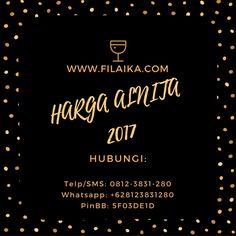 Harga Alnita 2017  Telp/SMS : 0815-5576-2565 Whatshapp : 0815-5576-2565