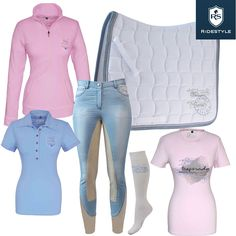 Esperado Notting Hill Kollektion Equestrian Fashion, Equestrian Style, Notting Hill, Polyvore, Waiting, Fashion Styles, Horseback Riding, Branding