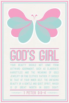 christian posters   Inspirational christian posters and prints with bible verses, for ...