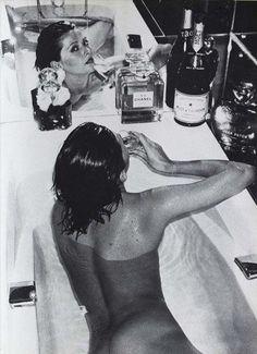 Chris von Wangenheim, 1973