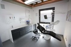 Eurodent | Italy #dentalartitaly #dentaloffice #dentalartitalyepta