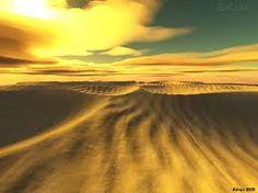 A Bíblia pela Bíblia: O deserto.