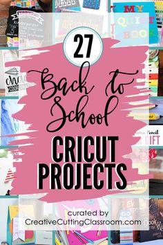 How to Install Fonts for Cricut Design Space on the iPad — Creative Cutting Classroom – Come Back to School Cricut Ideas, Cricut Tutorials, Cricut Fonts, Cricut Vinyl, Cricut Craft, School Chalkboard, Chalkboard Signs, Classroom Projects, Classroom Decor