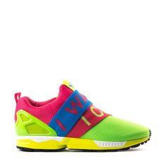 Adidas superstar supercolor pack di sono originali bambino da pharrell