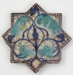 Khalili Collections | Islamic Art | Collections | Khalili