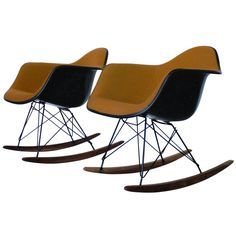 1stdibs - Herman Miller Shell Chairs explore items from 1,700  global dealers at 1stdibs.com