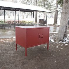 27 Best Bear Proof Containers images in 2017 | Epoxy, Trash