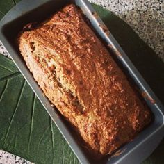 My favourite dukan bread recipe. 2 cups oat bran 1 cup wheat bran 2 eggs 300g low fat cottage cheese 1 tsp bicarbonate of soda 1tsp salt Fresh herbs and season to taste 120 ml water… More or …