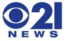 CBS 21 News produces more than 28 hours of local news every week including CBS 21 News this Morning (weekdays 5 a.m. – 7 a.m.), CBS 21 News ...