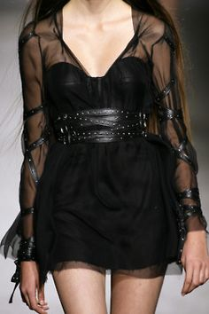 i want this dress. in white.