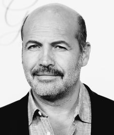 Billy Zane, is still good looking Billy Zane, Hollywood Cinema, John Wayne, Best Actress, Titanic, Good Old, Trivia, Cowboys, Vintage Photos