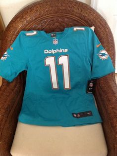 11 mike wallace green nfl jerseys 2013 new style salida miami dolphins nfl jersey retail 100 mike wa