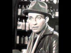 Bing Crosby - Try A Little Tenderness