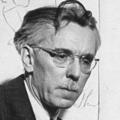 James Thurber was an American author and cartoonist best known for his contributions to The New Yorker magazine. He was on The New Yorker staff from 1927 to 1933 and remained a consistent contribution thereafter. His cartoons became some of the most popular in America.
