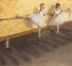Degas!!!! stuff-that-s-awesome