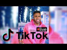 Jason Derulo TikTok Live - YouTube Jason Derulo, Hope Love, Cosmopolitan, Live, Youtube, People, Musik, People Illustration, Youtubers