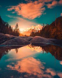 foto de 81 meilleures images du tableau Nature | Paysage, Fond d'écran ...