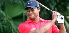 Tiger Woods WDs from Doral, blames left Achilles.
