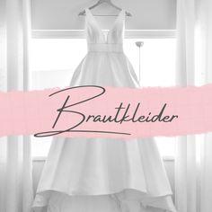 Boho Stil, One Shoulder Wedding Dress, Ballet Skirt, Wedding Dresses, Skirts, Fashion, Dress Wedding, Marriage Dress, Buy Wedding Dress