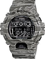 GDX6900 CM - Classic - Mens Watches | Casio - G-Shock