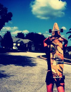 sector 9.... push dont pollute