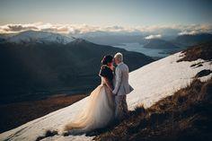 wedding-photography-couples-travel-best-destination__880 (1)
