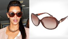 http://www.inspiredshades.com/blog/tag/celebrity-sunglasses-for-less/
