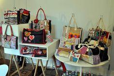 Leia o post que preparamos para você e descubra como ganhar dinheiro com um artesanato sustentável, bonito e fácil de fazer!