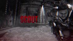 Gears of War 4 - Horde 3.0 Premiere https://www.youtube.com/watch?v=doIFXHYpnvA #gamernews #gamer #gaming #games #Xbox #news #PS4