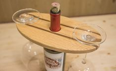 This is by far my biggest seller and most profitable item at craft shows! - check more here: http://goodwoodworking.tk