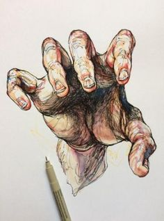 New photography sketchbook ideas artworks 20 Ideas Photography Sketchbook, Art Sketchbook, Art Photography, Life Drawing, Painting & Drawing, Art Sketches, Art Drawings, Drawings Of Hands, Illusion Kunst