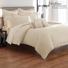 Color: Dark Cream   I found this amazing deal at http://www.nomorerack.com/daily_deals/view/546802 for 79% off.