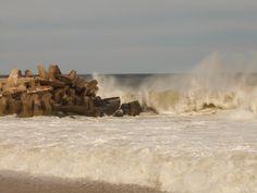 Photo of Point Pleasant Beach, N.J.