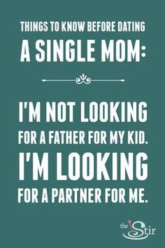 12 Brutally Honest Rules for Dating a Single Mom - Single Mom Funny - Ideas of Single Mom Funny - Seriously too busy for that! I need to take care of all of my child 's needs! No time for drama! Dating Rules, Dating Humor, Dating Advice, Dating Questions, Single Mum, Single Mom Quotes, Single Life, Single Mom Meme, Quotes About Single Moms