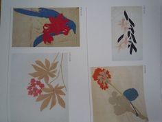 「高村智恵子 青鞜」の画像検索結果